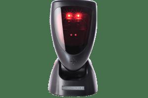 Сканер Scantech Libra L-7050